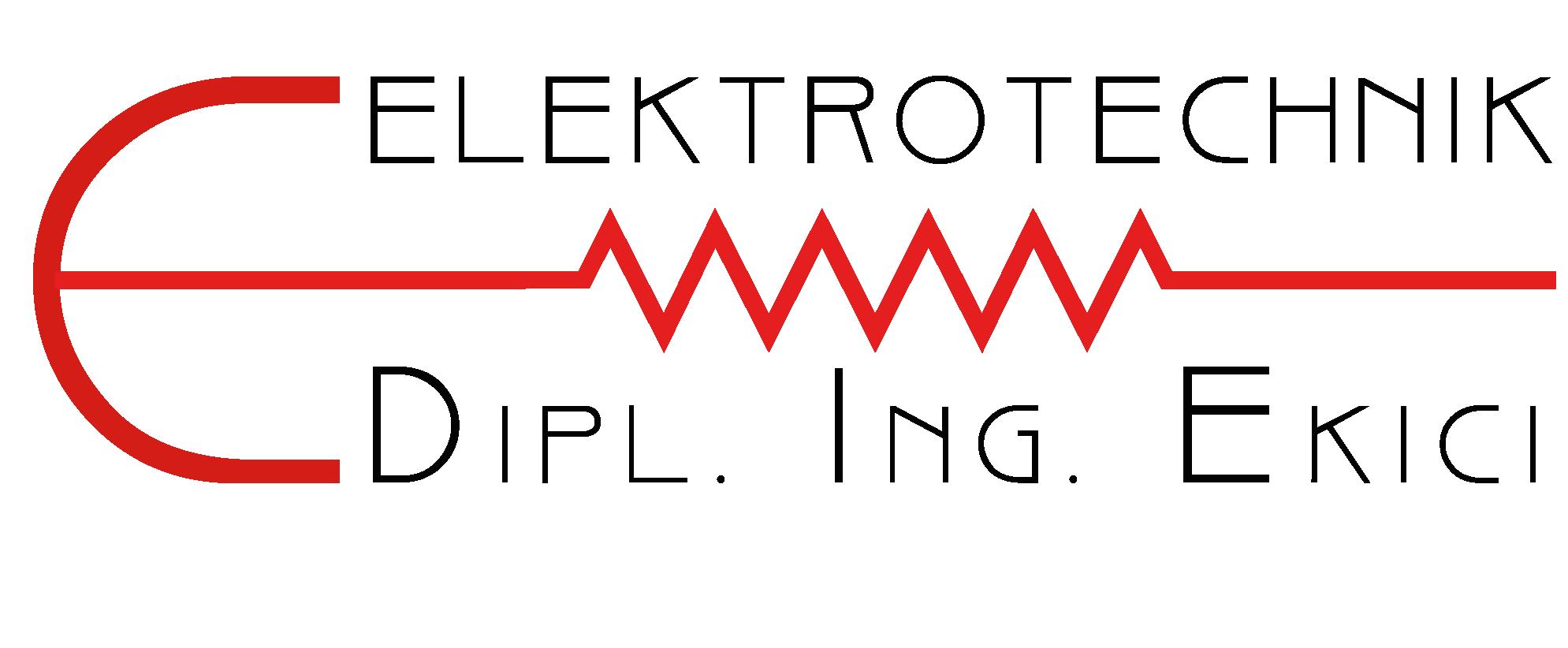 Elektroinstallationen / Elektriker Wien / Störungsdienst Wien