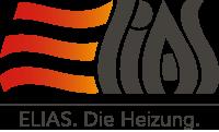 Logo_400px_Screen1_2014